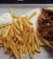 Kebab Du Pays D'Auge