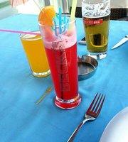 Beckhams Bar and Restaurant