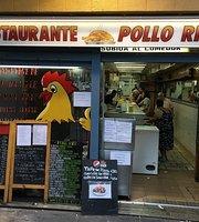 Polo Palo
