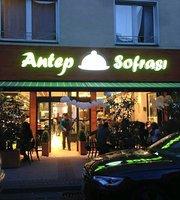 Antep Sofrasi Restaurant - Aachen