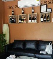 Beverista Wine Shop & Lounge