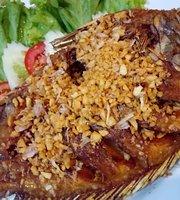 Ruen Thong Restaurant