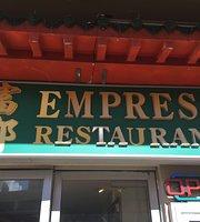 Empress Restaurant