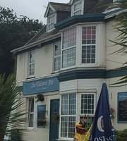 Welcome Inn Dawlish