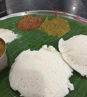 Sri Meenakshi Bhavan