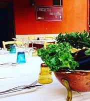 L' Angoletto Vino e Cucina