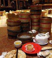 Kowloon Palace International