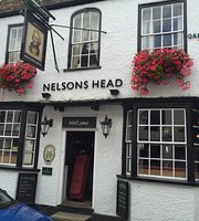 ‪The Nelsons Head‬