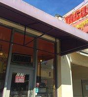 Tacos Guaymas - Broadway