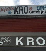 Kjell's Kro