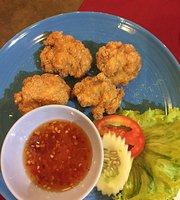 Kung Yai Seafood Restaurant