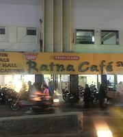 Rathna Cafe