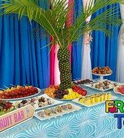 Frutitas To Go