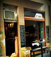 Die 10 Besten Cafés In Würzburg