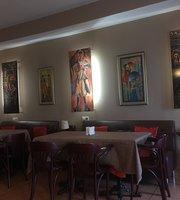 Cafe Kanareika