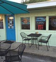 Old Fulton Seafood Cafe & Deli