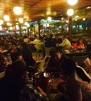 Buskers Pub