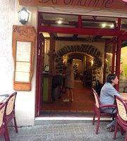 Pizzeria LA CHANNE Restaurant