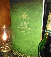 Talay Thai Restaurant