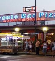 Ristorante Bar Pizzeria Ermenegildo