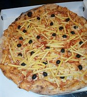 Pizzeria D'Asporto Iseo