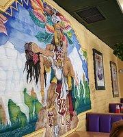 Tico's Tacos