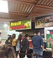 Brasil Vexado Conjunto Nacional