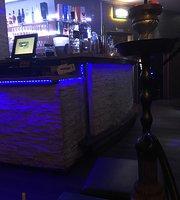 Liger Lounge