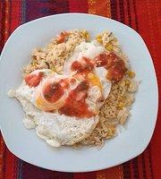 Don Pancho - Der Geschmack Mexikos