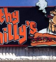 Philthy Philly's