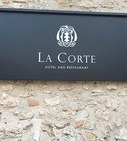 Hotel Residence La Corte