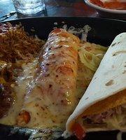 PR's Mexican Restaurant