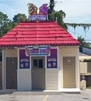 Country Kitchen Diner Rockledge