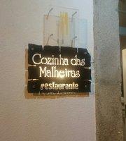 Restaurante A Cozinha das Malheiras