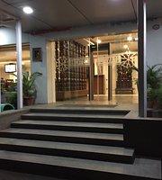 Hotel Urvasi Restaurant
