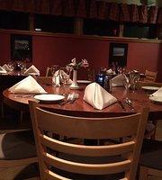 Finely J P's Restaurant
