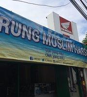 Warung Muslim