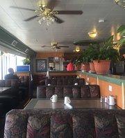 Deno's 6 & 85 Restaurant