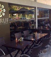 Haruf - Kebabs e Especialidades Arabes