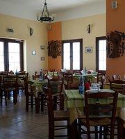 Embati Tavern
