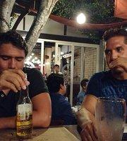 Toca Madera Restaurante