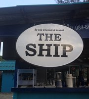 Ship Inn Bar & Restaurant