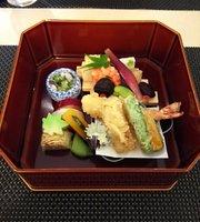 Japanese Restaurant Hotori