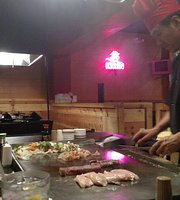 Nami Japanese Steakhouse