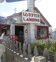 Lobster Landing