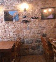 Bar Taberna La Tieta