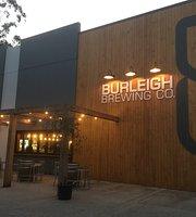 Burleigh Brewery Company