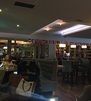 Clancy's Bars & Restaurant