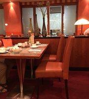 Belle Etoile im Lindner Congress Hotel Duesseldorf