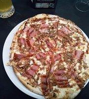 Pizzeria Braseria La Terrassa